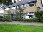 R.-Visser-Franeker-011