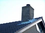 S.-Visser-Franeker-005